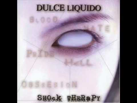 Dulce liquido- pissed off