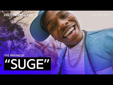 "the-making-of-dababy's-""suge""-with-jetsonmade-