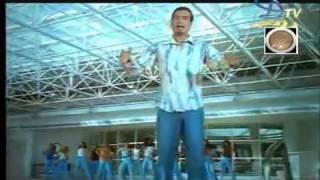 Ehab Tawfiq -_- Allah Alik Ya Sidy 2002