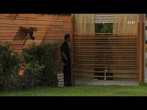 Big Brother | Αποκαλυψη που εγινε στη Σοφια πριν απο το Live για Ραμονα και Γρηγόρη | 21/09/2020