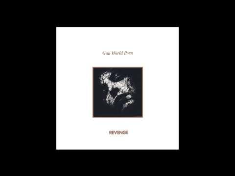 Revenge - State Of Shock