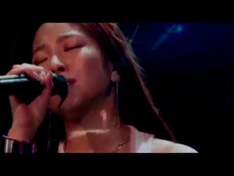 "BoA    Every Heart (live) LIVE TOUR 2004 ""LOVE&HONESTY"""