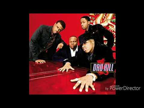 Beauty (Remix) - Dru Hill feat. Case