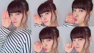舞美ちゃんファンの総称特集 ※「やじきかせ」コーナーの朗読部分は都合...
