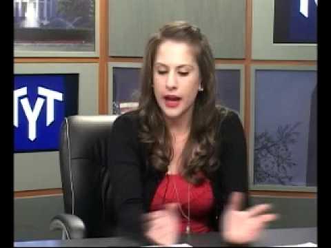 TYT Hour - February 16th, 2010 - YouTube