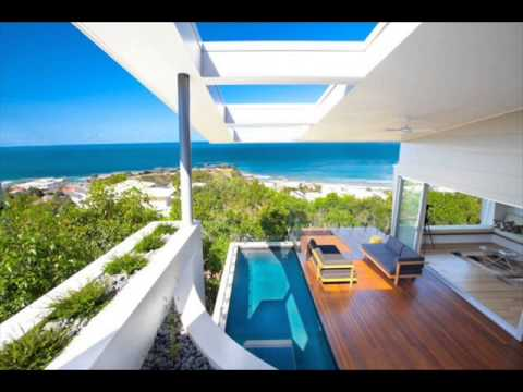 Beach   Dream House Design