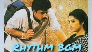 Rhythm Bgm/A R Rahman/ringtone/what's app status