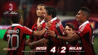 Be the first one to find out about new rossoneri http://acmi.land/readytounleashbest highlights of 2020 http://acmi.land/tophighlights20 best full matche...
