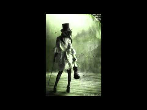 Kerli Walking On Air Nightcore
