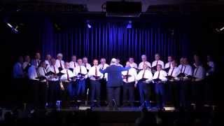 Le Chant des Bagnards