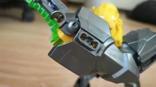 Фабрика героев ГЕРОЙ(Музыкальное видео под перевод песни Skillet (Hero), 2014-04-23T23:15:39.000Z)