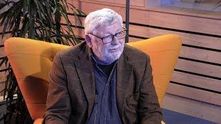 Josef Klíma (Host Frekvence 1)