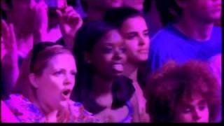 Stevie Wonder -  My Cherie Amour - Live Hyde Park 2010
