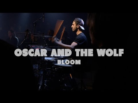 Oscar And The Wolf - Bloom | Live at Music Apartment