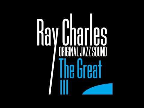 Ray Charles - Black Coffee