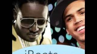 T-Pain Ft Chris Brown Best Love Song.mp4.mp3
