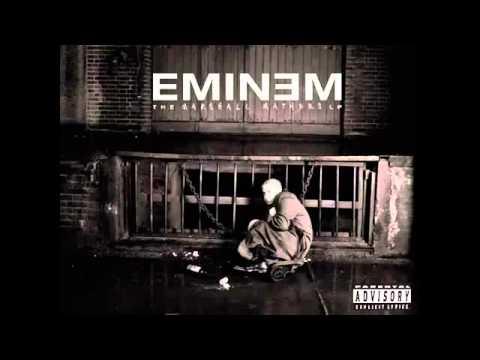 Eminem  Amityville