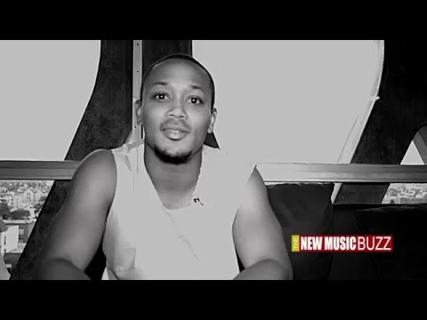 Romeo Miller #InMyOwnWords Interview
