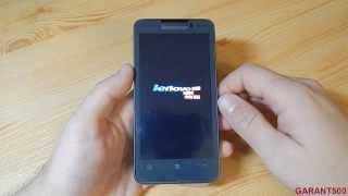 видео Как установить и пользоваться режимом recovery на андроид