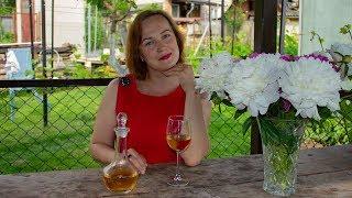 Домашнее вино Нужны ли вода сахар и другие добавки?