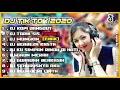 DJ TIK TOK TERBARU 2020 SLOW REMIX - DJ KOPI DANGDUT VIRAL FULL BASS 2020