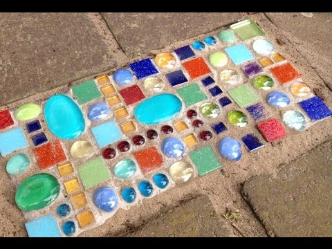 alice-art-mosaik-pflastersteine-mosaic-on-paving-stones