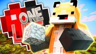 My Airship Broke The Server - Minecraft One Life - S2 Ep 41