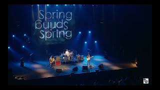 """「cody beats」from「Revival Tour """"Spring Spring Spring"""" at TOKYO GARDEN THEATER 2021.05.20」"""