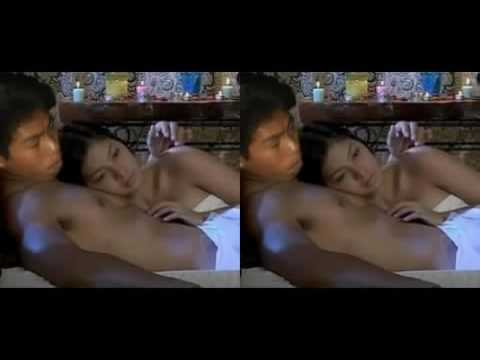 Download Angel Locsin Photo Goes Viral