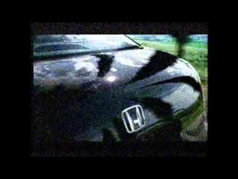 The WB Commercials 10-2004 2
