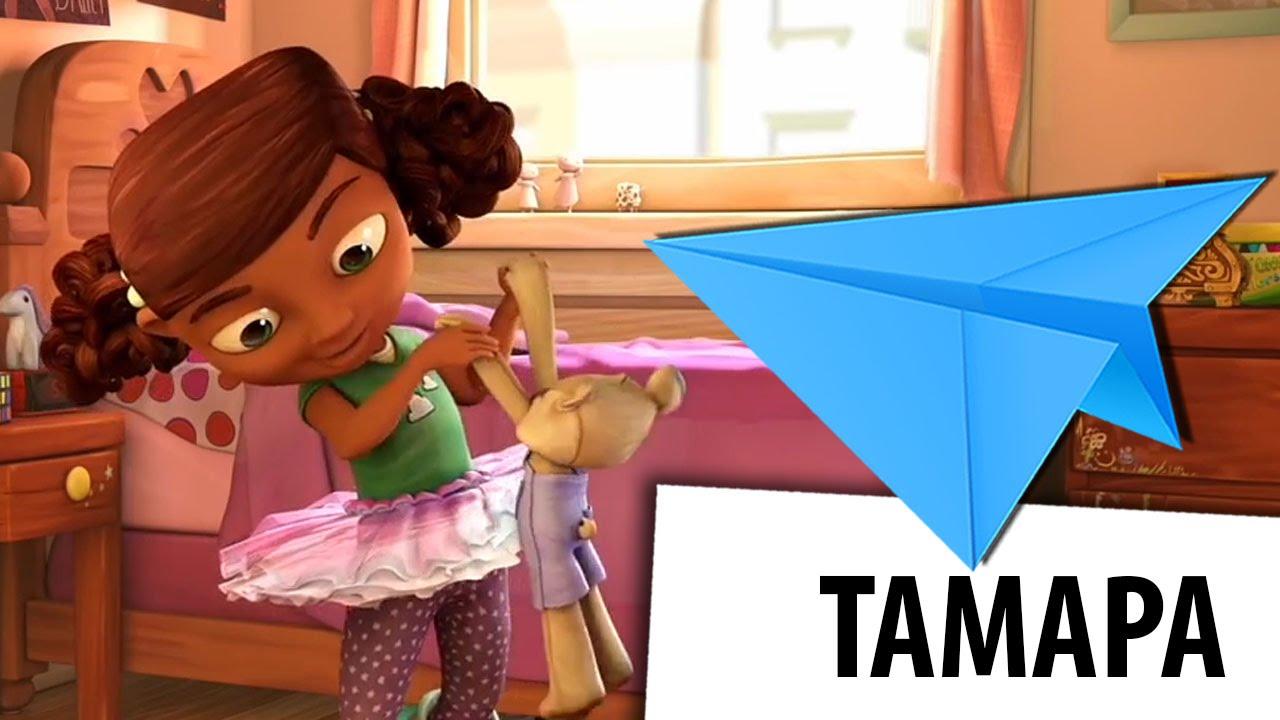 Смотреть мультфильмы для взрослых с сюжетом на русском языке фото 272-593