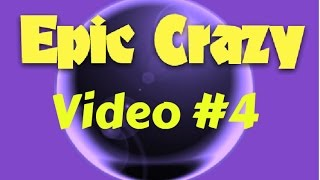 The Best Compilation Video Of Epic Crazy Fails:  Lots Of Crazy Stuff You'll Just Love