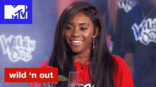 'Breaking Up Is Hard To Do' Official Sneak Peek | Wild 'N Out | MTV