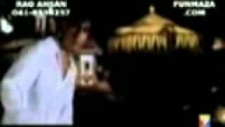 Devdas PunjabI_-_MOBFULL.COM.3gp