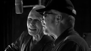"Dave Alvin and Phil Alvin - ""World's In A Bad Condition"" (Official Video)"