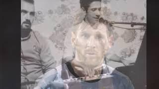 Seni Deyirler Yeni MP3 - (IRAN) - LedebHD