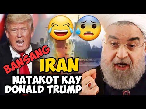 USA versus IRAN Update   Iran Inako ang Pag Shot Down ng Ukrainian Airline   Historya