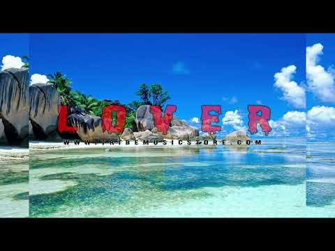 Bongo flava instrumental - LOVER- *rayvanny *lava lava* Willy paul*