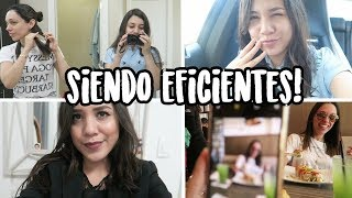 SIENDO EFICIENTES #TEAMDUDES thumbnail