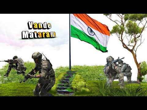 Happy Independence Day  15 August Status  Whatsapp Status Song 15 August