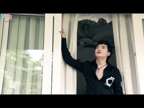 Biết Anh Sai - Phạm Trưởng - Xem video clip .mp4