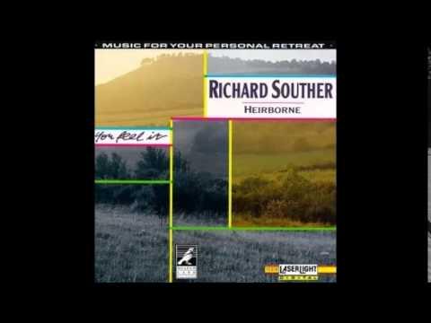 """Richard Souther: """"Night Seasons"""""""