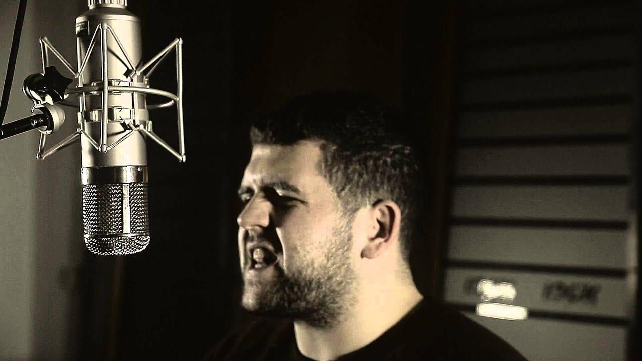 Download Vega & Bosca - Meine Feinde (prod. Drumz N' Roses)