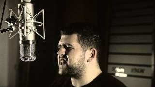 Vega & Bosca - Meine Feinde (prod. Drumz N
