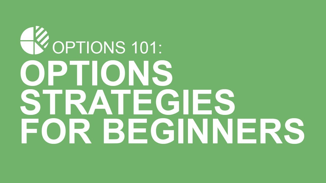 How to Trade in Futures and Options - Beginners Guide - India Infoline