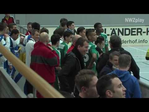 randale-hooligans-greifen-vfbfans-an