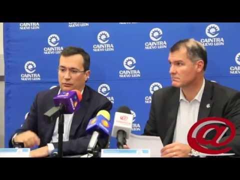 Prepara IP peticiones para candidatos, Álvaro Fernández