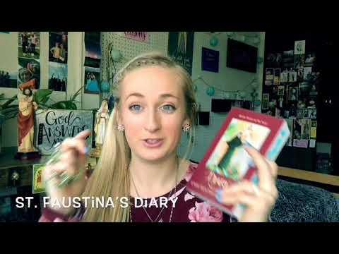God nod #31 - God moved statues