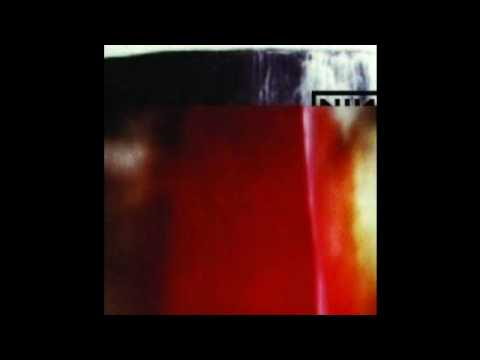 Nine Inch Nails- The Frail/The Wretched