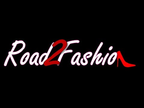 Road2Fashion Baltimore S1 EP2 Updated